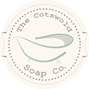 The Cotswold Soap Co.